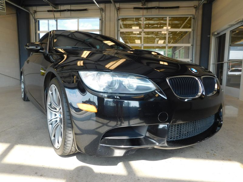 2010 BMW M Models   city TN  Doug Justus Auto Center Inc  in Airport Motor Mile ( Metro Knoxville ), TN