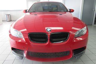 2010 BMW M Models Chicago, Illinois 1