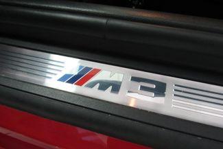 2010 BMW M Models Chicago, Illinois 37