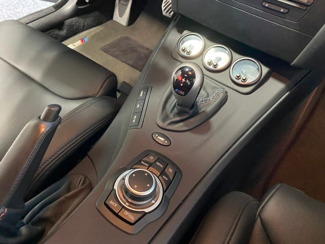 2010 BMW M Models M3 BLUE MAX Longwood, FL 24