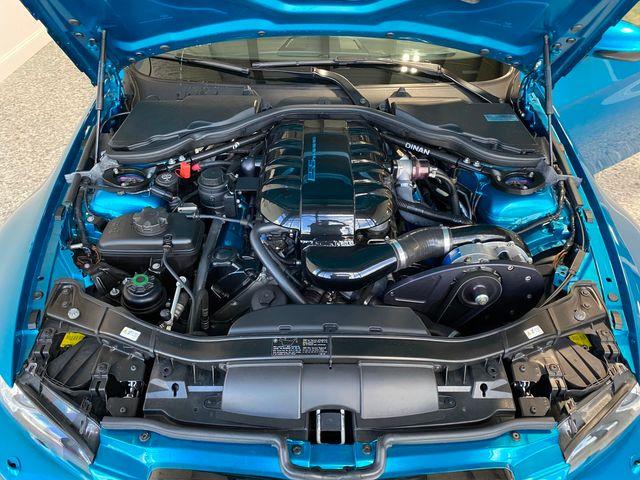 2010 BMW M Models M3 BLUE MAX Longwood, FL 70