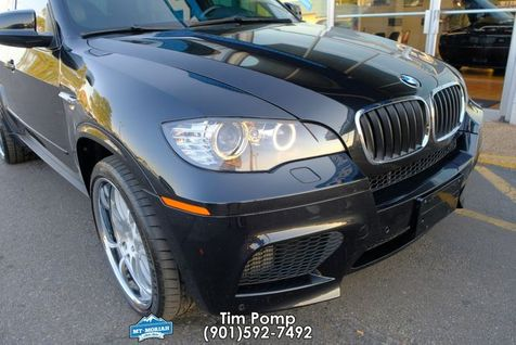 2010 BMW M Models PANO ROOF | Memphis, Tennessee | Tim Pomp - The Auto Broker in Memphis, Tennessee