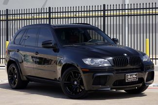 2010 BMW M Models X5 M Edition* 555 HP* NAV* Saddle Interior*** | Plano, TX | Carrick's Autos in Plano TX