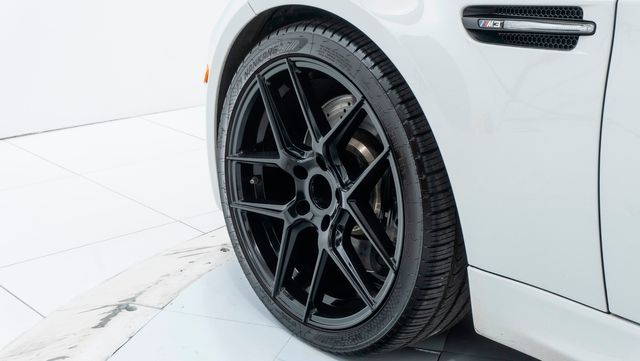 2010 BMW M3 with Upgrades in Dallas, TX 75229