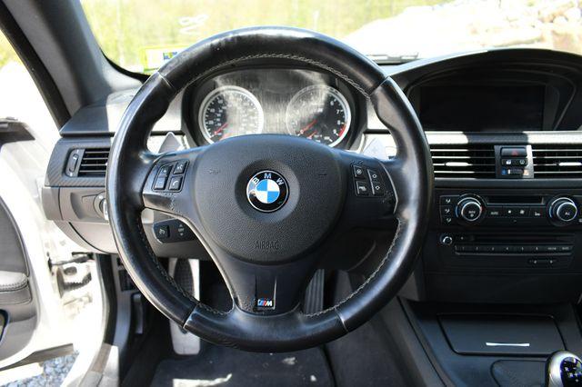 2010 BMW M3 Naugatuck, Connecticut 16