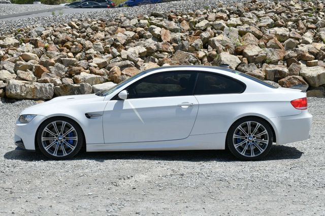 2010 BMW M3 Naugatuck, Connecticut 3