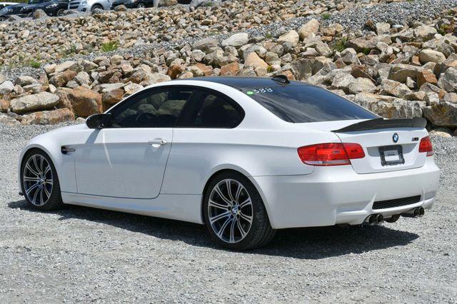 2010 BMW M3 Naugatuck, Connecticut 4