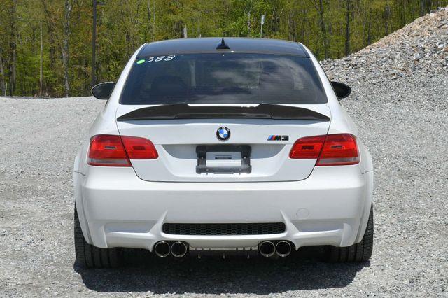 2010 BMW M3 Naugatuck, Connecticut 5