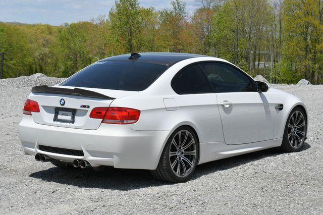 2010 BMW M3 Naugatuck, Connecticut 6