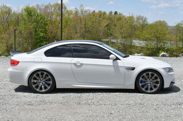 2010 BMW M3 Naugatuck, Connecticut 7