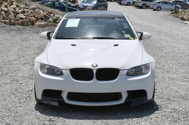 2010 BMW M3 Naugatuck, Connecticut 9