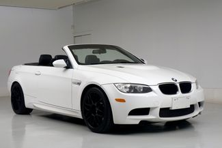 2010 BMW M3 Hard top CV*SMG Trans* EZ Finance** | Plano, TX | Carrick's Autos in Plano TX