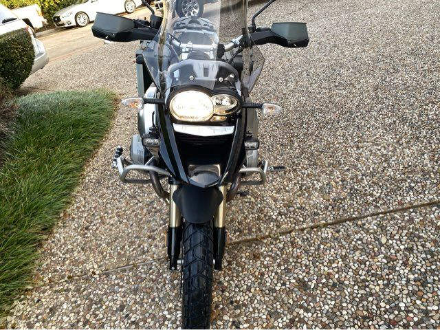 2010 BMW R1200GS in McKinney, TX 75070