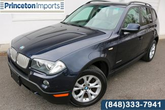 2010 BMW X3 in Ewing, NJ 08638
