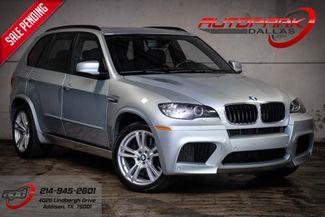 2010 BMW X5 M in Addison TX, 75001