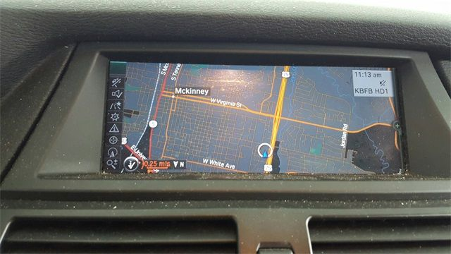 2010 BMW X5 xDrive48i in McKinney, Texas 75070