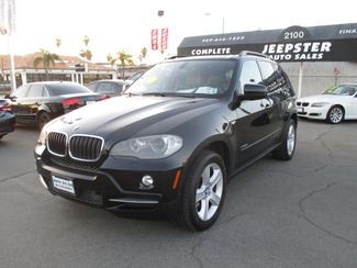 2010 BMW X5 Premium xDrive30i 30i in Costa Mesa California, 92627