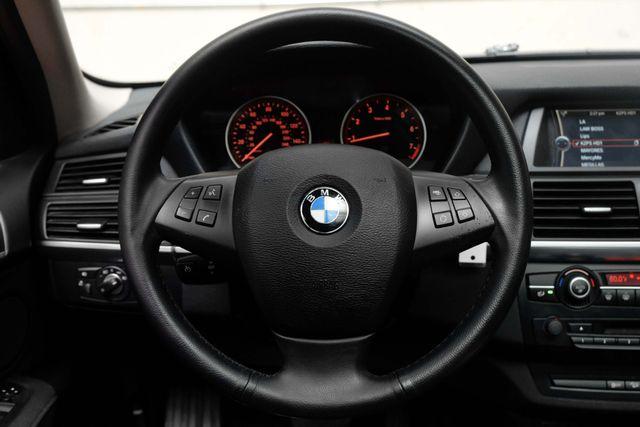 2010 BMW X5 xDrive30i in Addison TX, 75001