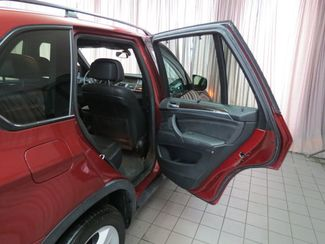 2010 BMW X5 xDrive30i 30i  city OH  North Coast Auto Mall of Akron  in Akron, OH