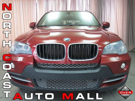 2010 BMW X5 xDrive30i 30i in Akron, OH