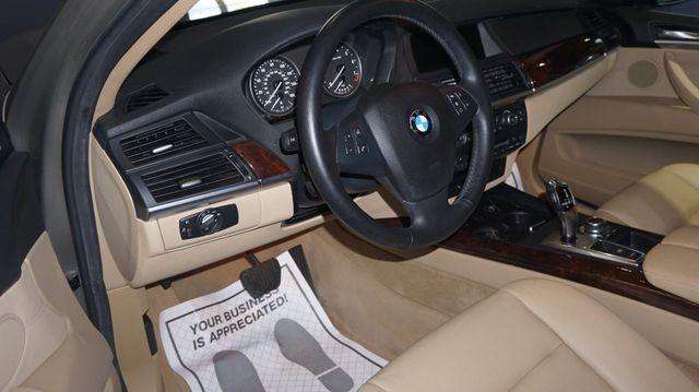 2010 BMW X5 xDrive30i 30i Bridgeville, Pennsylvania 3