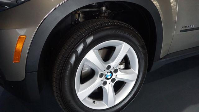 2010 BMW X5 xDrive30i 30i Bridgeville, Pennsylvania 6