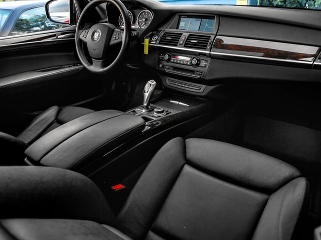 2010 BMW X5 xDrive30i 30i Burbank, CA 12