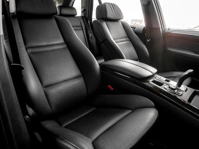 2010 BMW X5 xDrive30i 30i Burbank, CA 13