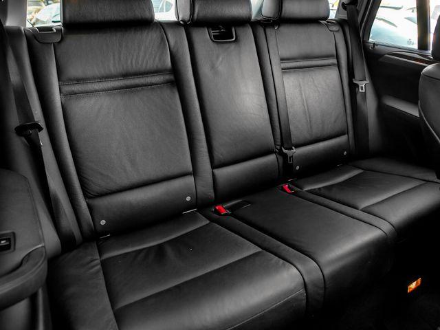 2010 BMW X5 xDrive30i 30i Burbank, CA 14