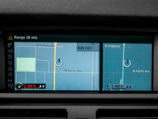 2010 BMW X5 xDrive30i 30i Burbank, CA 16