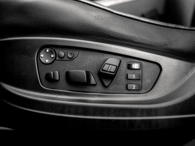 2010 BMW X5 xDrive30i 30i Burbank, CA 18