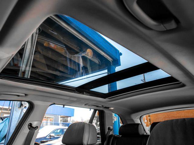 2010 BMW X5 xDrive30i 30i Burbank, CA 19