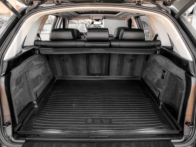2010 BMW X5 xDrive30i 30i Burbank, CA 22