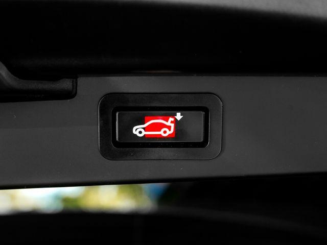 2010 BMW X5 xDrive30i 30i Burbank, CA 23