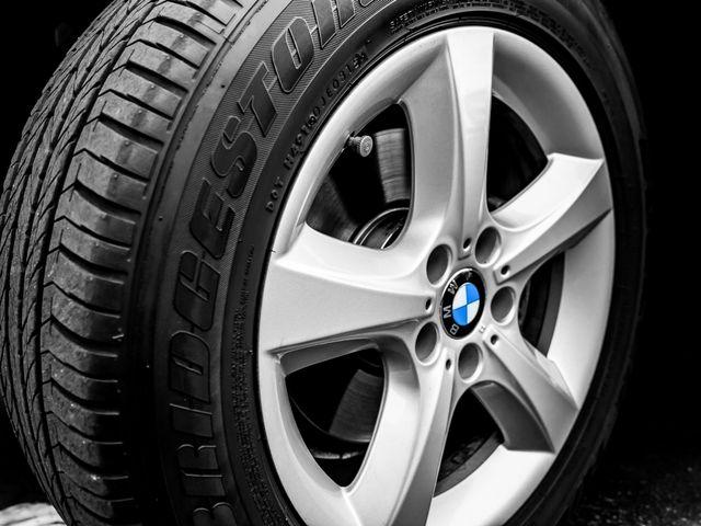 2010 BMW X5 xDrive30i 30i Burbank, CA 24