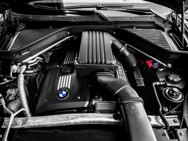 2010 BMW X5 xDrive30i 30i Burbank, CA 26