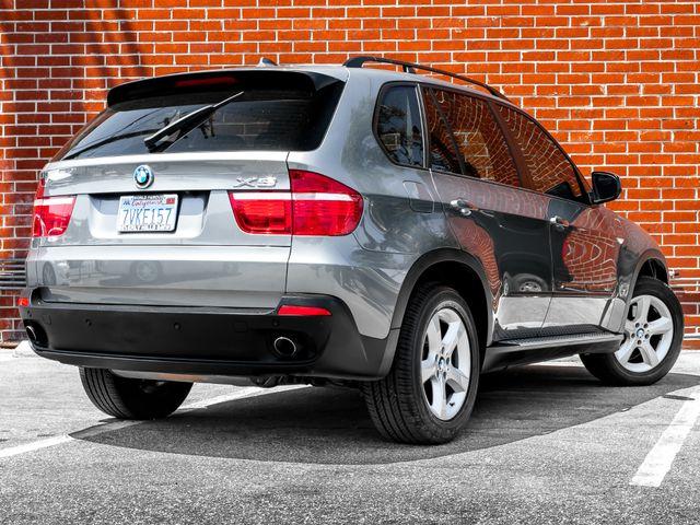 2010 BMW X5 xDrive30i 30i Burbank, CA 6