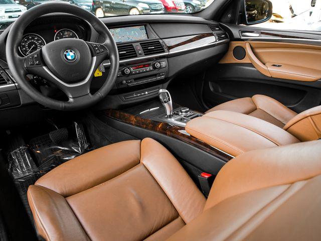 2010 BMW X5 xDrive30i 30i Burbank, CA 10