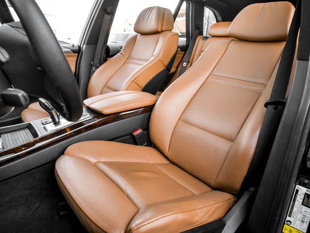 2010 BMW X5 xDrive30i 30i Burbank, CA 11
