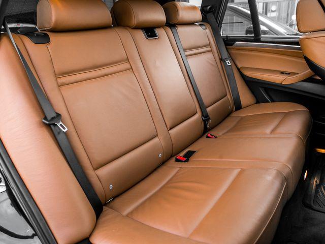 2010 BMW X5 xDrive30i 30i Burbank, CA 15
