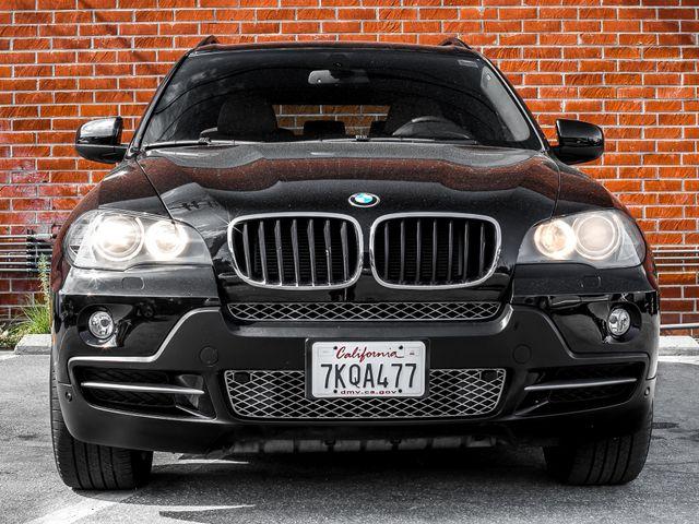 2010 BMW X5 xDrive30i 30i Burbank, CA 2