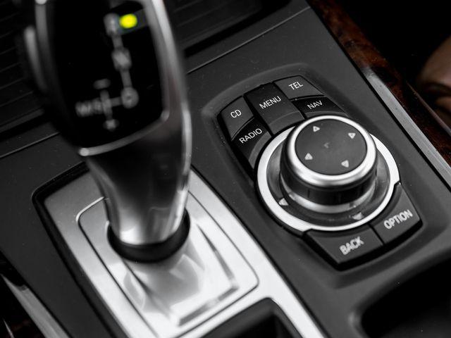 2010 BMW X5 xDrive30i 30i Burbank, CA 20