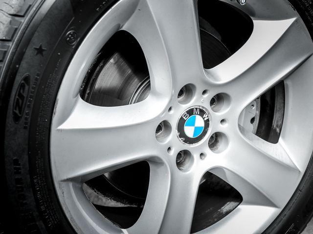 2010 BMW X5 xDrive30i 30i Burbank, CA 27