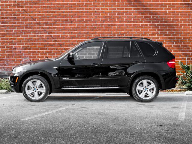 2010 BMW X5 xDrive30i 30i Burbank, CA 5