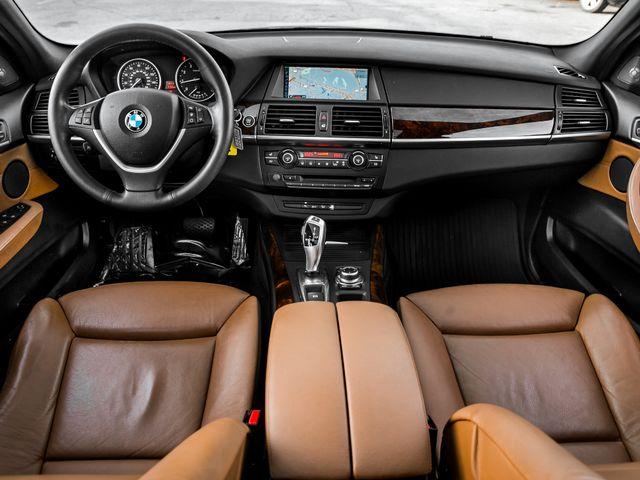 2010 BMW X5 xDrive30i 30i Burbank, CA 8