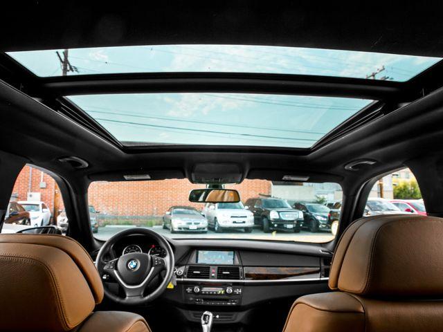 2010 BMW X5 xDrive30i 30i Burbank, CA 9