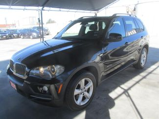 2010 BMW X5 xDrive30i 30i Gardena, California