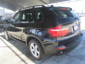 2010 BMW X5 xDrive30i 30i Gardena, California 1