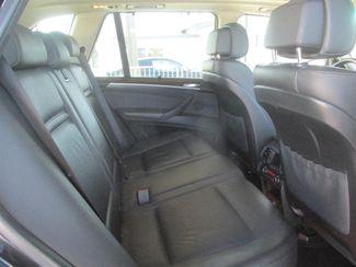 2010 BMW X5 xDrive30i 30i Gardena, California 12