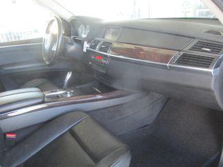 2010 BMW X5 xDrive30i 30i Gardena, California 8